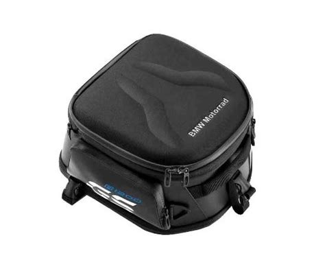 Bmw Motorrad Tank Bag by 77498562632 Tankbags Luggage Systems Bmw