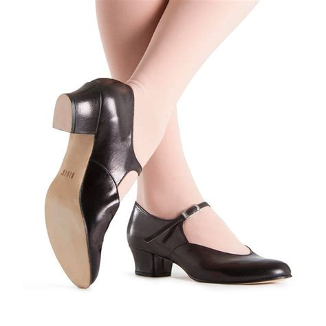 stage shoes s0303 bloch showstopper stage shoe bloch australia