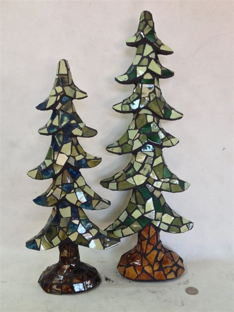 1000 images about holiday and seasonal stained glass