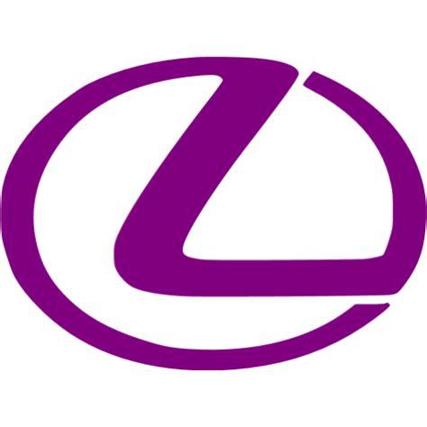 lexus logo png lexus logo transparent png imgkid com the image