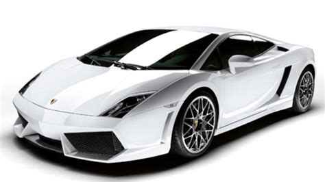 How Much Does A New Lamborghini Cost How Much Will That New Lamborghini Actually Cost You