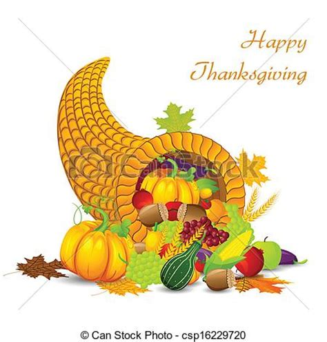Free Clip Harvest Pictures by Christian Harvest Festival Clipart 58