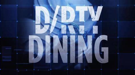 pollo tropical    dirty dining list youtube