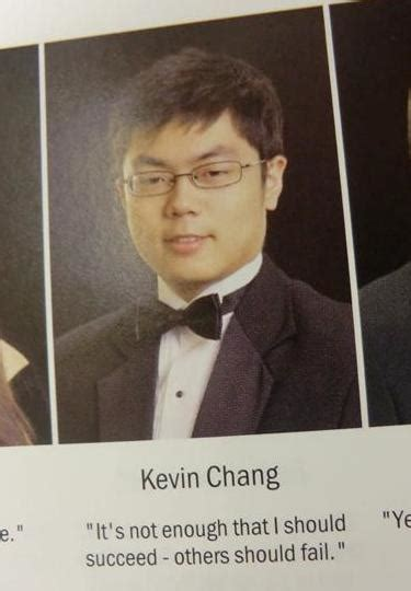 yearbook the most memorable moments of 2017 books 45 of the funniest yearbook quotes of all time