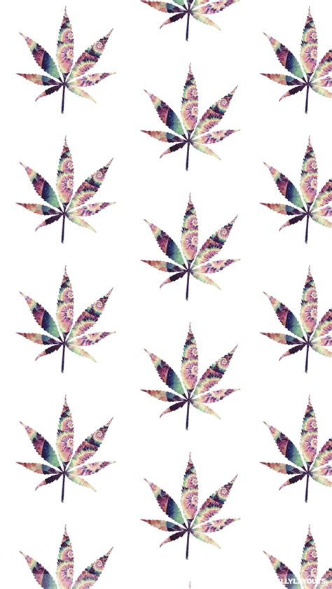 whatsapp wallpaper weed tie dye weed whatsapp wallpaper hipster whatsapp chat