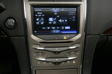 electronic throttle control 2013 lincoln mkx instrument cluster manhart mini f300 is the best mini you will see for a