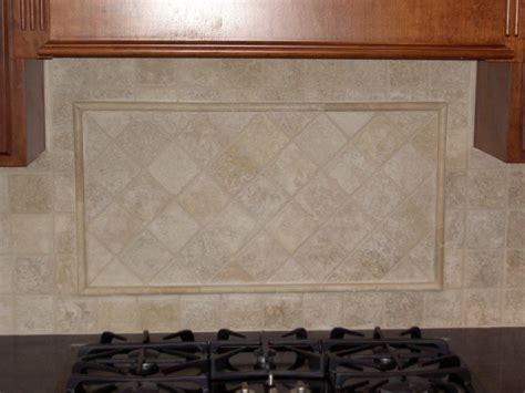 Kitchen Backsplash Tile Patterns by Backsplash