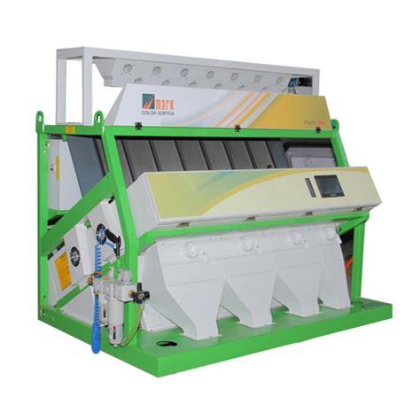 rice color sorter rice color sorter machines manufacturer supplier exporter