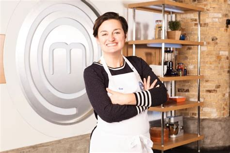 celebrity masterchef 2018 on tv pictures celebrity masterchef 2018 line up meet the cast