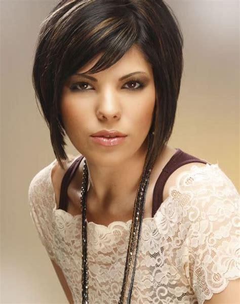 Hair Style And Gap Between Chin And Ear Lobe   hair style and gap between chin and ear lobe tips for