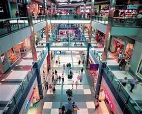 shop america field of dreams store mall of america