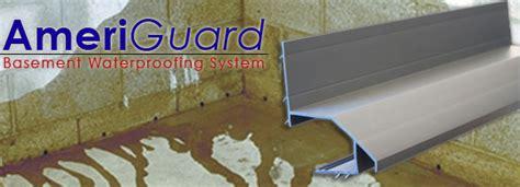 basement waterproofing indianapolis american basement