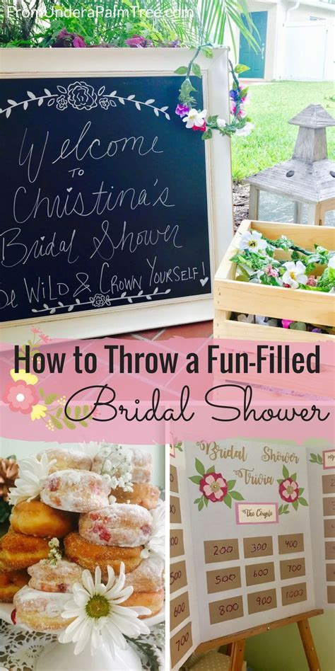 Best 25  Bridal shower prizes ideas on Pinterest   Bridal