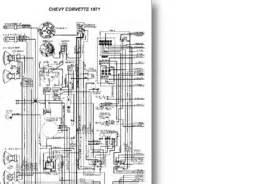 malibu low voltage transformer wiring diagram malibu free engine image for user manual