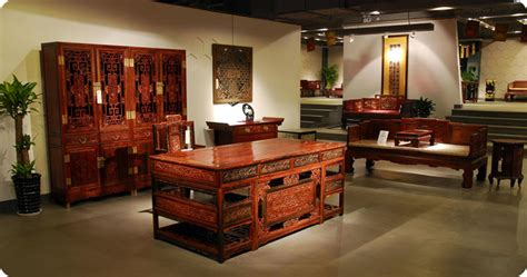 style guide asian furniture gallery traditional chinese furniture chinese style furniture