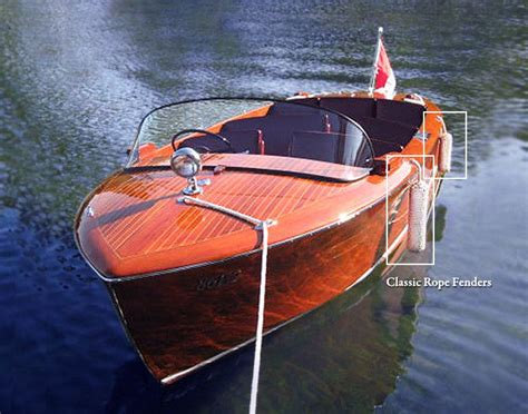 boat accessories ontario 25 best muskoka images on pinterest architecture boat