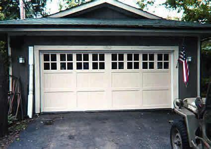 carriage house doors innovative garage door