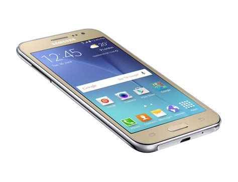Harga Samsung J2 Pro J3 Pro perbandingan bagus mana hp samsung galaxy j2 vs samsung