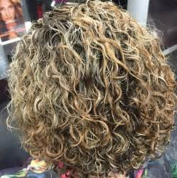 perms for shoulder length hair 40 40 gorgeous perms looks say hello to your future curls