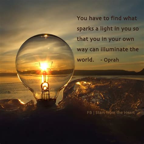 Light The Way light the way motivational positive quotes