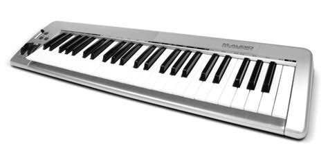 Keyboard Musik Usb midi keyboard musik direkt