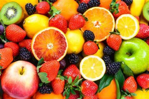 Suplement Fruttaa Blend vitaminas qu 233 para qu 233 sirven requerimientos