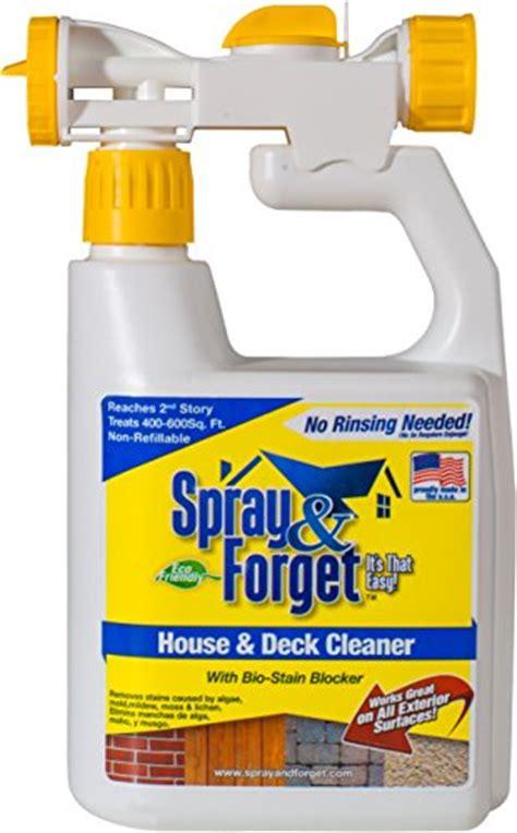 compare price  moss spray dreamboracaycom