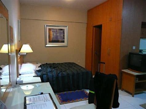 golden sands hotel apartments in bur dubai dubai united bedroom 2 picture of golden sands hotel apartments