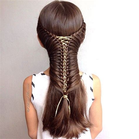 gold hair for braids 1313 best images about hairstyles i complex braiding