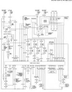 92 isuzu npr relay location get free image about wiring diagram