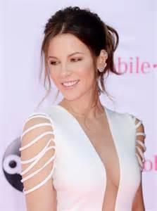 Good Vegas Wedding #3: Kate-beckinsale-2016-billboard-music-awards-in-las-vegas-nv-7.jpg