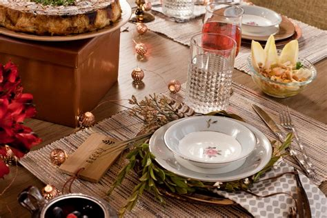 entertaining hacks entertaining hacks for hosting a big holiday party in a small space diy