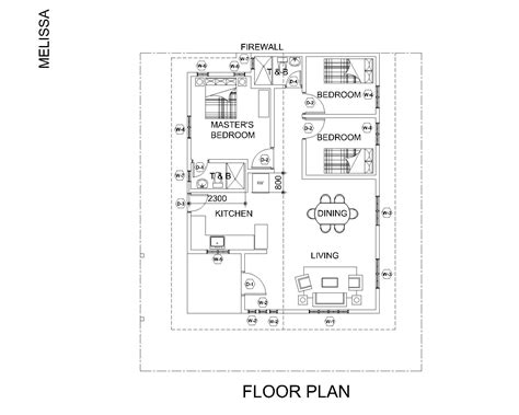 Floor Plan Agreement by Comfloor Planning Finance Crowdbuild For