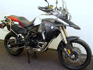 Bmw F800 Gs 2016 Bmw F800gs Adventure Stock T16020 Bmw Motorcycles
