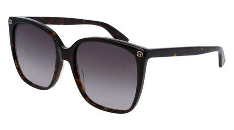 Image result for Prescription Sunglasses