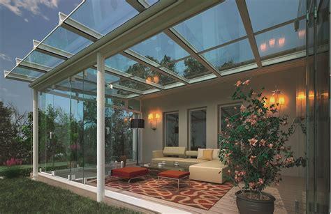 veranda terrazza veldman veranda terrazza veldman zonwering