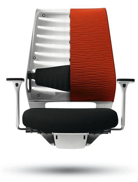 dauphin x code office ergonomic chair office furniture