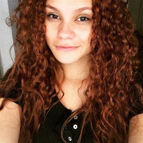 25 melhores ideias de majirel 7 4 no ruiva babyliss cabelo comprido e cabelo longo 17 melhores ideias sobre majirel 7 4 no ruivas tons de ruivo e