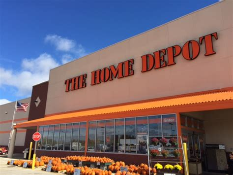 the home depot in delafield wi whitepages