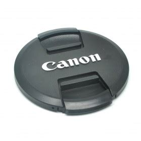 Tutup Lensa Nikon Ori front cover rear lens cap for nikon with logo black jakartanotebook