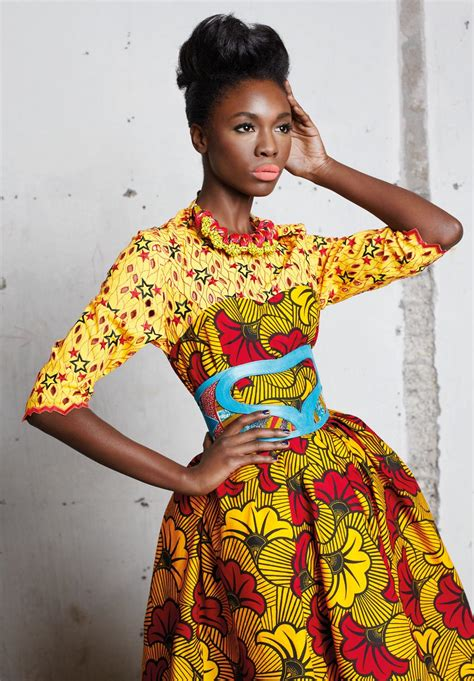 african ankara get it all with ankara this spring and summer