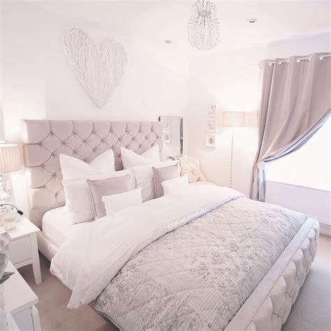 Lu Kamar Tidur Romantis 40 ide warna cat kamar tidur yang lagi ngetrend 2018