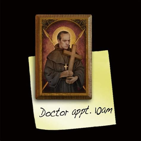 St Miki products tagged quot all images st paul miki quot portraits of saints