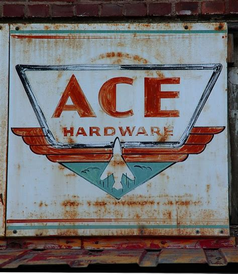 ace hardware facebook 111 best images about advertising items on pinterest
