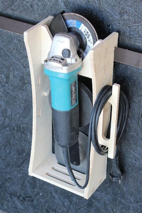 tool storage workshop   pinterest woodworking