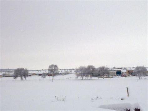 el ano que nevo el a 241 o que nev 243 tanto en sisante sisante