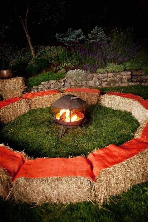 backyard bonfire ideas graduation party ideas class of 2014