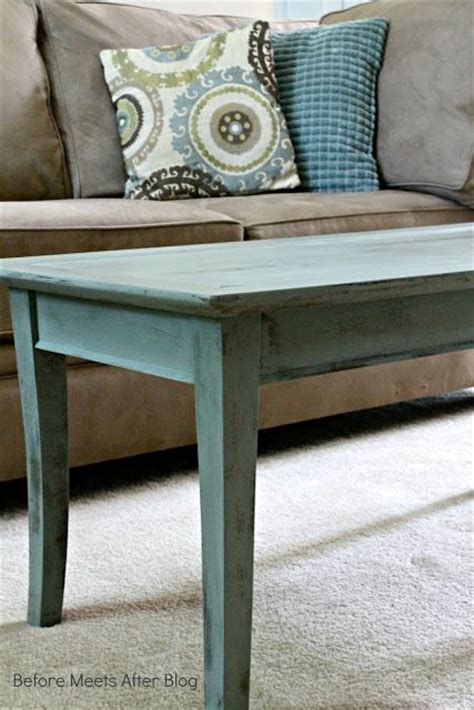 chalk paint espresso 358 best images about ascp duck egg blue on
