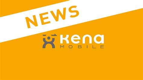 proposte wind mobile passare da 3 o wind a kena mobile proposte di maggio 2017