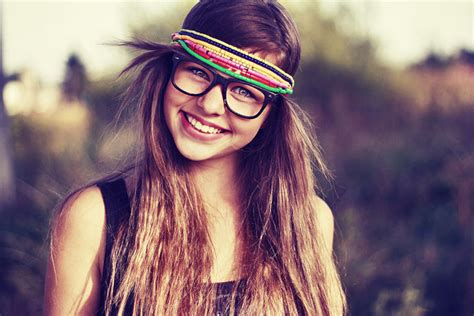 imagenes hipster girl hipsters don t hate cars they just can t afford the good